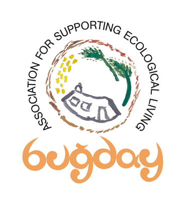 8210469 bugday associaton for supporting ecological living