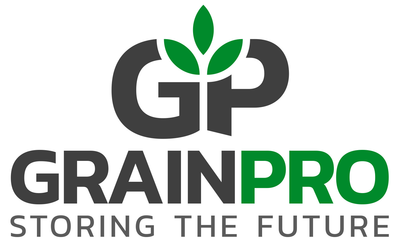 New gp logo