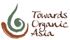 8210013 toa towards organic asia suan nguen mee ma social enterprise