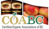 8210126 coabc certified organic association of british columbia
