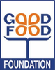 8210245 gff good food foundation