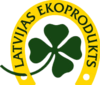 8210397 aloa association of latvian organic agriculture