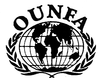 8210409 ounfa organic united nations friendship association