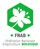 8210510 fnab federation nationale d agriculture biologique des regions de france