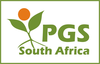 8210652 pgssa pgs south africa