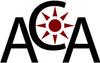 8210751 aca accredited certifiers association inc