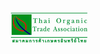 8210823 tota thai organic trade association
