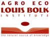 8210859 agro eco louis bolk institute ghana