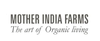 8210883 mother india farms