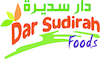 8210892 dar sudirah establishment
