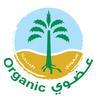 8211339 doa department of organic agriculture ministry of enviermint water and agriculture of saudi arabia
