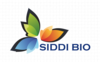 8211367 siddaganga oil bio industries llp