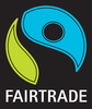 822060 flo e v fairtrade labelling organizations international e v