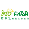 Biofarm china inc